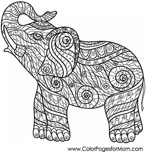 challenging coloring pages challenging pages to print coloring pages