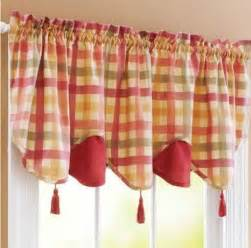 stainless kitchen canisters country kitchen curtains and valances designcorner
