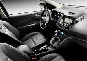ford explorer limited 2014 price 2016 ford escape sport changes release date 2016