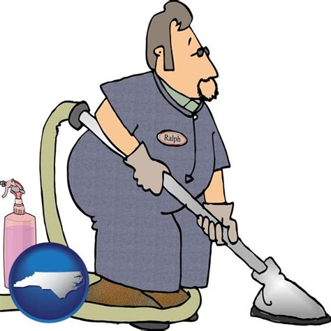 Upholstery Cleaning Nc by Carpet Cleaning Products Manufacturers Wholesalers In