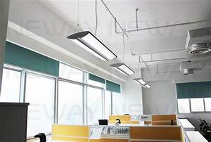 Pendant lighting ideas awesome office