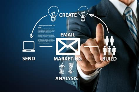 Marketing Tutorial by Digital Marketing Tutorial 10 Easy Steps To Learn