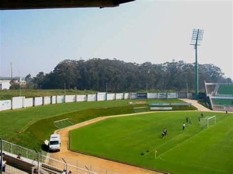 Game scoreboard check portugal predictions. Estádio dos Arcos (Estádio do Rio Ave Futebol Clube ...