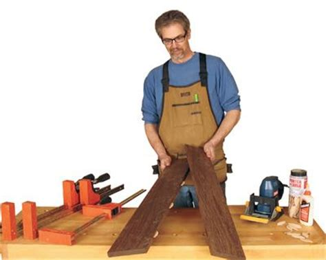 images  tools  pinterest woodworking