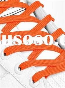 bulk neon shoelaces bulk neon shoelaces Manufacturers in