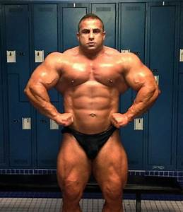 Bodybuilding  Anabolic Steroids  How Much Arimidex Or Letrozole Is Needed On A Testosterone Cycle