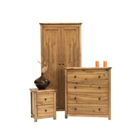 furniture consignment stores durango  adinaporter