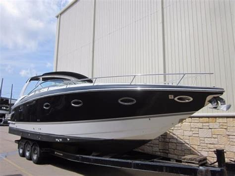 Cobalt Boats Llc by Used Cobalt Boats For Sale Boats