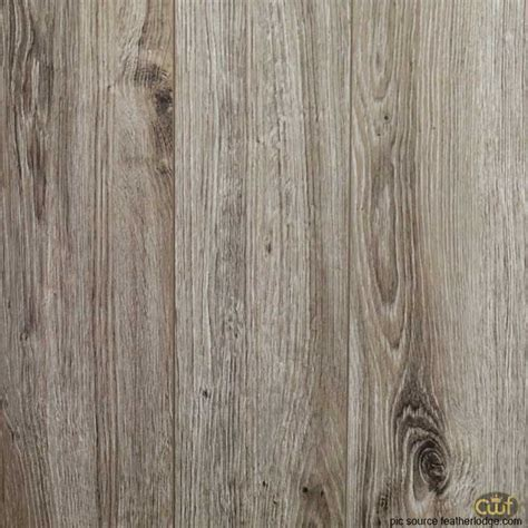 "DRIFTWOOD PLANK ""FEATHER STEP""   Carolina Floor Covering"
