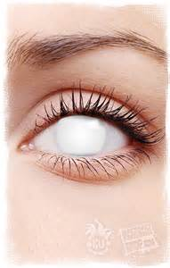 Blind Date Contact Lenses | Motif Lenses for Stage Plays ...