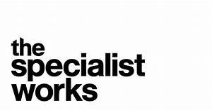 The Specialist Works  U2013 The Media Agency For Brands That