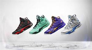 Jordan Brand & Blake Griffin Launch Super.Fly 2 | Sole ...