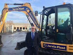 One of Scotland's largest independent plant hire firms ...