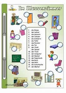 Artikel Suchen Mit Artikelnummer : im klassenzimmer bilder w rter daz daf ~ Orissabook.com Haus und Dekorationen