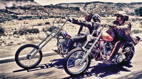 lost adventure  eagle rider touring agent providing