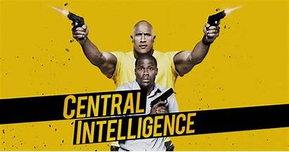 Central Movies Intellegence