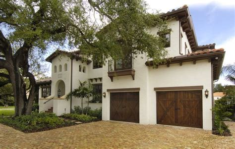 desert home color schemes exterior studio design