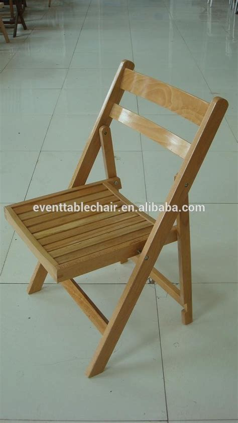 wholesale outdoor folding wood recliner chair buy