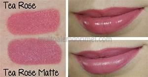 nyx tea rose matte - Google Search   Wishlist: Makeup ...