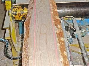 Garten Pergola Holz : holz braunstein garten freizeit pergola ~ A.2002-acura-tl-radio.info Haus und Dekorationen