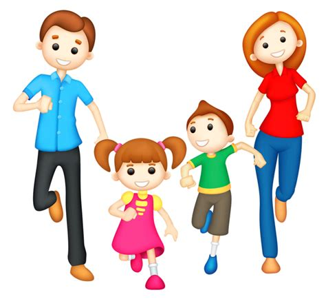 family clipart family clipart 4 clipground