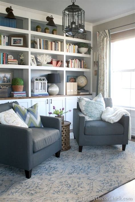 Months (and Months) In Review!  Blogs  Thrifty Decor