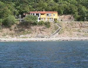 Haus Am Meer Spanien Kaufen : senj kvarner haus direkt am meer mit 4 wohnungen ~ Lizthompson.info Haus und Dekorationen