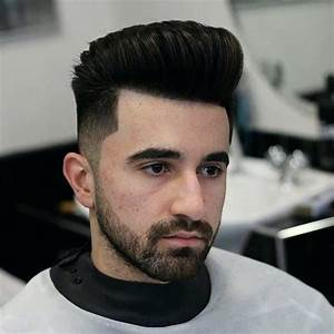 Home Improvement New Hairstyles For Men Hairstyle