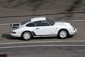 Porsche 911 Modelle : serie 50 jahre porsche 911 teil 2 porsche 911 2 g serie ~ Kayakingforconservation.com Haus und Dekorationen