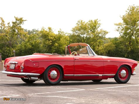 BMW 503 Cabriolet 1956–59 pictures (640x480)