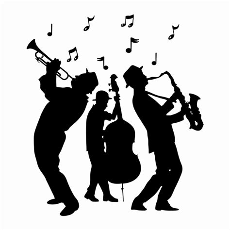 Jazz Swing Band by 8tracks Radio Modern Swing Band 10 Songs Free And