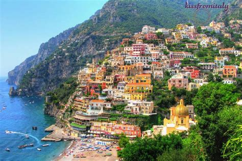 Amalfi Coast Boat Tours by Amalfi Coast Boat Tour From Amalfi Kissfromitaly Italy