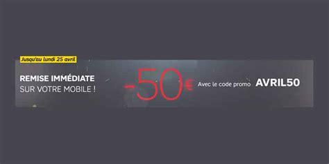 chambre complete bebe evolutive pas cher code reduction la blanche porte 28 images code promo