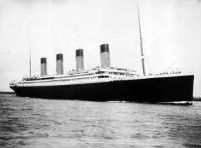 Sinking Ship Simulator Steam by Titanic Sinking Sensation The Real Story At Last