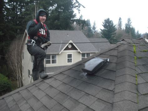 Roof Damage And Water Damage Explained Roof Vent Pipe Flashing Louvered Pergola Solar Panels Cost Red Inn Colorado Springs Boardman Firestone Roofing Warranty Toyota 4runner Racks Repair Rochester Mn