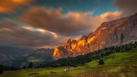 2560x1440 Beautiful Landscape 1440p Resolution Hd 4k