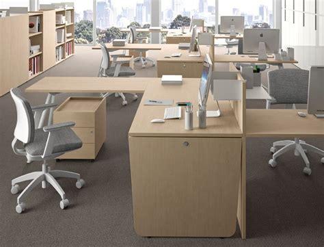 Mobili Per Ufficio Offerte - mobili per ufficio offerte e promozioni