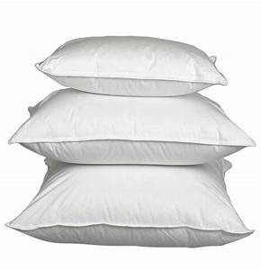 downtown company sweet dreams hungarian down pillow soft With down dreams pillows