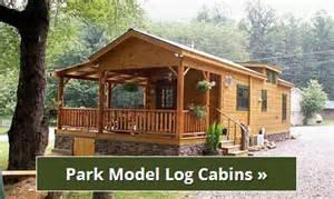 modular log cabins modular log homes mountain recreation log cabins