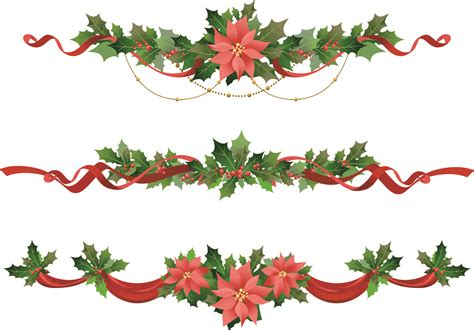 18 Christmas Decorations Vector Images Back Home Furniture Office Atlanta At Modesto Ashley Store Manufacturers Online Shopping Bangalore How To Paint Liquor Bar