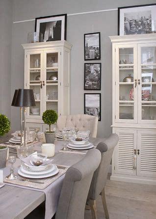 gestaltungsideen wohnzimmer wohnzimmer und esszimmer ideen esszimmer einrichten inspirierende ideen fr das speisezimmer