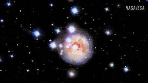 Star Explosion | Find, Make & Share Gfycat GIFs