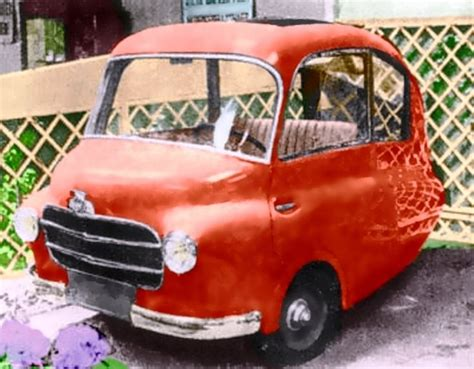 Brand Of Car Made In Spain by 1701 Best Noddy Cars Images On Vintage Cars