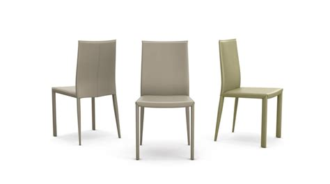 roche bobois chaises chaise roche bobois