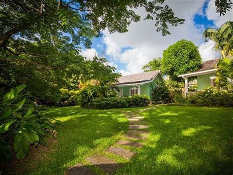east wind cottage east winds st lucia book now with tropical sky