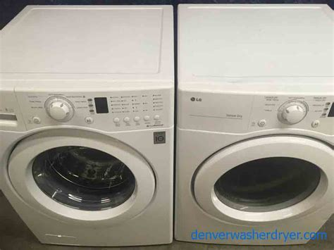 lg tromm large images for lovely lg tromm front loading washer