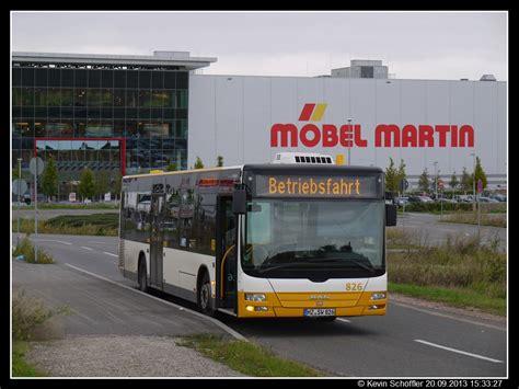 Möbel Martin Hechtsheim by Mz Sw 826 Hechtsheim M 246 Bel Martin 20 09 2013