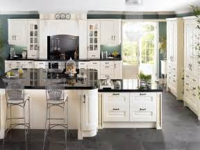 backsplash for black and white kitchen contemporary kitchen kitchen backsplash ideas kitchen cabinets photos traditional