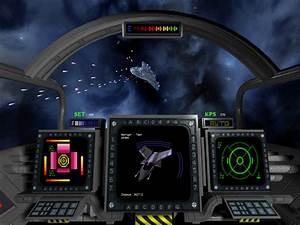 Wing Commander Fan Projects