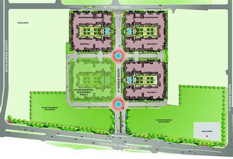 Naples Square  Call 2392872576 Pelican Bay Real Estate